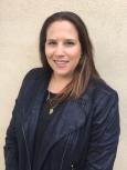 Dr. Ayelet Gur
