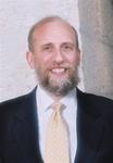 """ד""""ר דוד ריבנר"""
