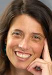 Prof. Rachel Dekel