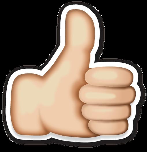 hand-emoji